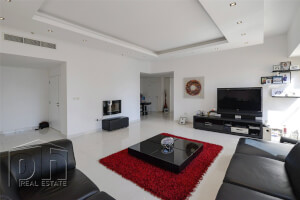 Apartments for Sale in Sadaf 2