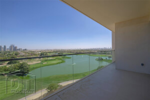 Property for Sale in C2