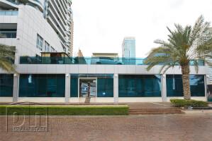 Property for Sale in Dubai Marina