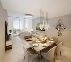 Residential Properties for Sale in Burj Views B, Buy Residential Properties in Burj Views B