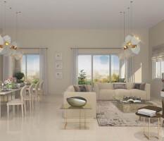 Property for Sale in Villanova
