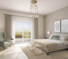 Villas for Sale in Villanova, Dubai