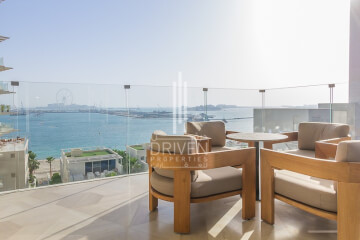 Property for Rent in Viceroy Signature Residence
