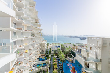 Property for Rent in Viceroy Hotel & Resort