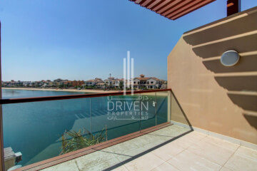 Property for Rent in Palm Views West
