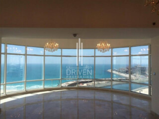 Property for Rent in KG Tower