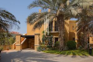 Villas for Rent in Al Sufouh, Dubai