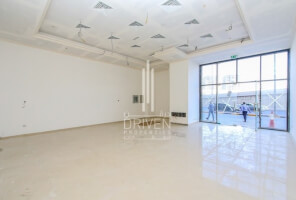 Retails for Rent in Ajman, UAE