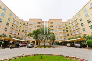 Apartments for Rent in Dubai Investment Park, Dubai