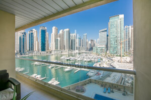 Property for Rent in Marina Sail