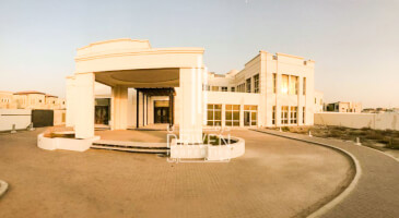 Villas for Rent in Nad Al Sheba, Dubai