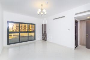Villas for Rent in Jumeirah Village Circle, Dubai