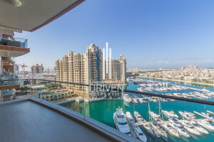Property for Rent in Aquamarina