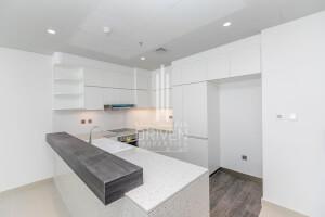Duplexes for Rent in Dubai, UAE