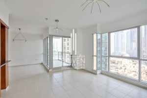 Property for Rent in The Residences
