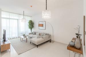 Apartments for Rent in Meydan, Dubai