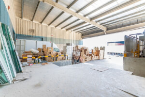 Warehouses for Rent in Phase 2