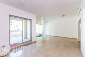 Villas for Rent in Downtown Dubai, Dubai