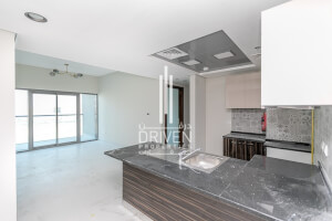 Property for Rent in Dubai South