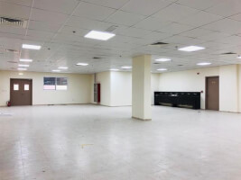 Property for Rent in Marina Gate 1