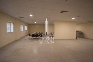 Commercial Labor Camp for Rent in Jebel Ali, Rent Commercial Labor Camp in Jebel Ali