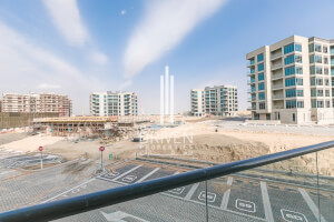 Apartments for Rent in Dubai South, Dubai