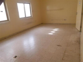 Labor Camps for Rent in Ajman, UAE