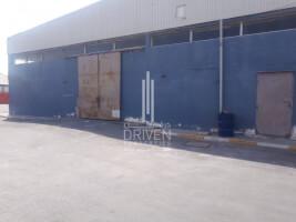 Warehouses for Rent in Jebel Ali, Dubai