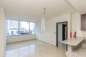 Apartments for Rent in Sky Gardens