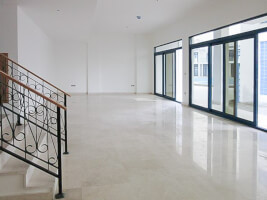 Property for Rent in Palma Residences