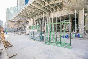 Retails for Rent in Business Bay, Dubai