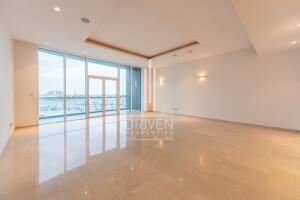 Property for Rent in Oceana Caribbean