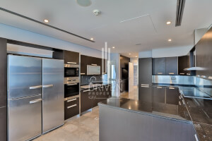 Penthouses for Rent in Le Reve