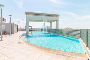 Apartments for Rent in Umm Al Sheif, Dubai