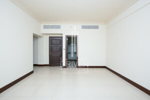 Property for Rent in Golden Mile 5