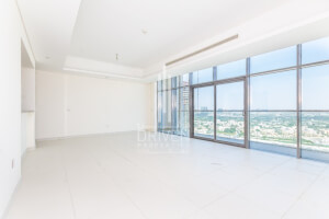 Property for Rent in Mada Residences By Artar