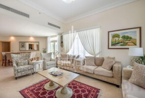 Property for Rent in Al Tamr