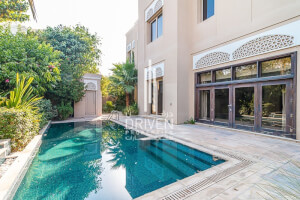 Apartments for Rent in Majan, Dubai