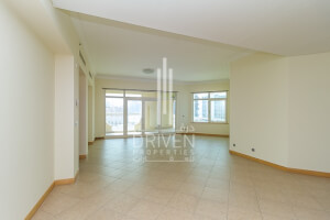 Property for Rent in Al Basri
