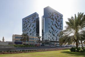 Apartments for Rent in Umm Ramool, Dubai