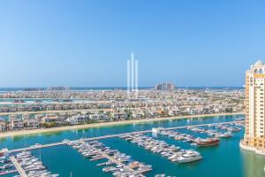 Property for Rent in Oceana Atlantic