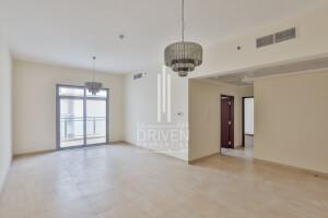 Apartments for Rent in Al Warqaa, Dubai