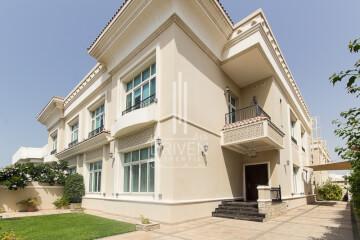 Full Floors for Sale in DT1