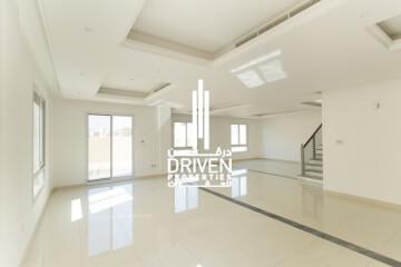 Villas for Sale in Living Legends, Dubai