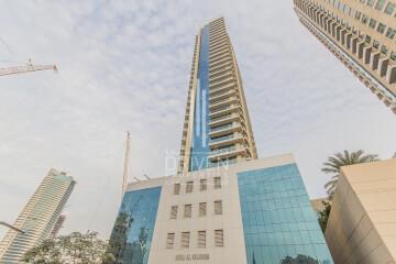 Property for Sale in Bur Dubai