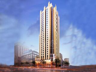 Hotel Apartments for Sale in Jumeirah Village Triangle, Dubai