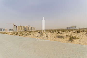 Lands for Sale in Jebel Ali, Dubai