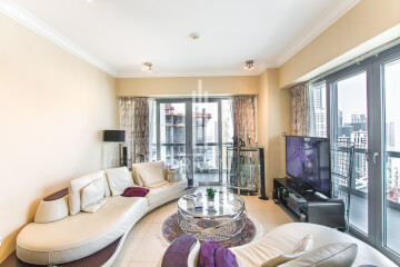 Property for Sale in 8 Boulevard Walk