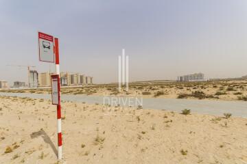 Property for Sale in Al Furjan