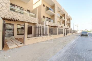 Villas for Sale in Jumeirah Village Circle, Dubai